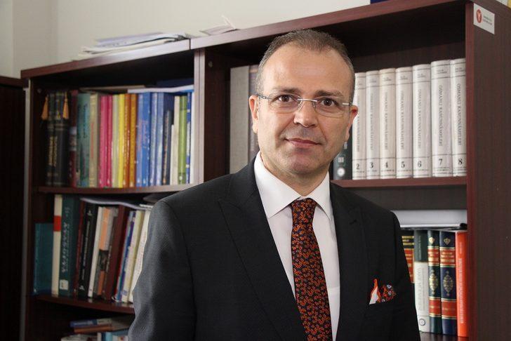 Sosyolog Öz: Toplumsal şiddetin sebebi gelenekselleşmekten uzaklaşmak