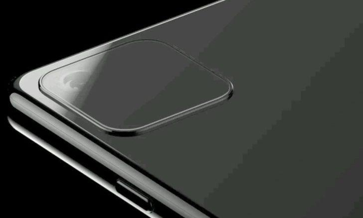 Pixel 4, arka kamerası ile ilgili ilginç bir özellikle geliyor