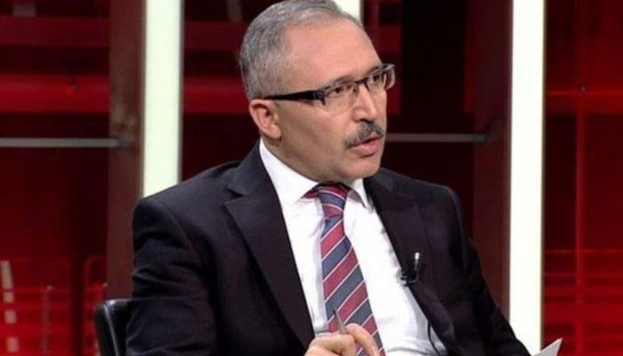 Abdulkadir Selvi'den çarpıcı Öcalan ve OHAL yazısı