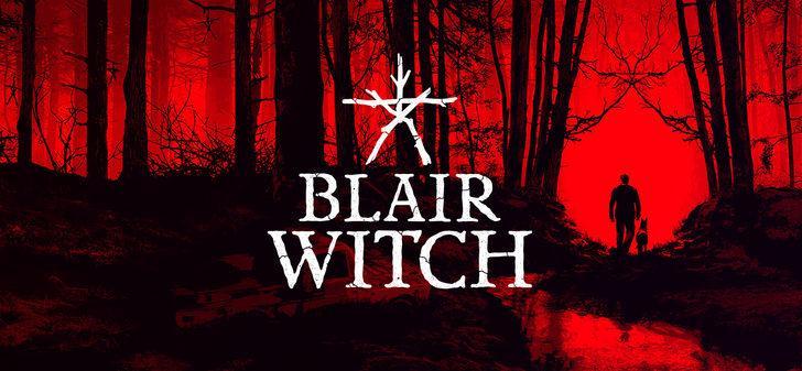 Blair Witch sistem gereksinimleri açıklandı