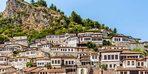 Burası Safranbolu değil! UNESCO Dünya Mirası Listesi'nde