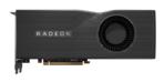 AMD Next Horizon Gaming etkinliğiyle E3'e damgasını vurdu