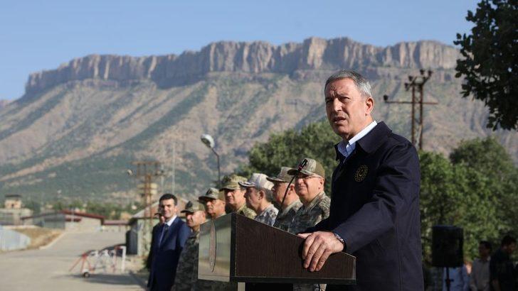Yeni askerlik sisteminde muhalefetin itirazları sonrasında hangi değişiklikler yapılacak?