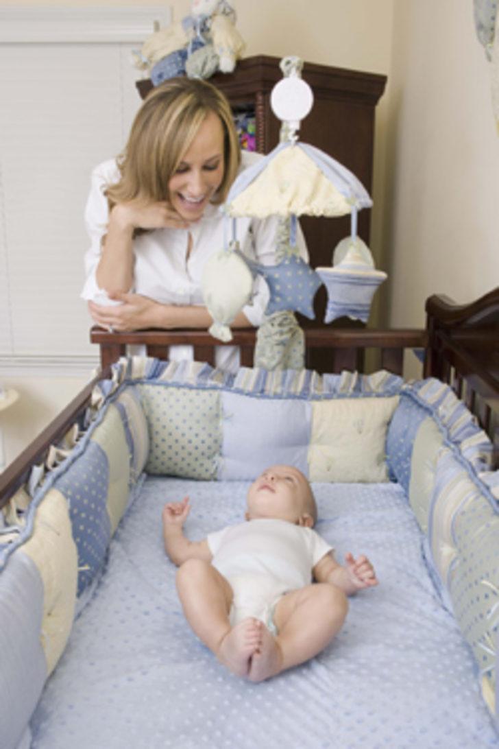 Nasıl hızla uykuya dalmak: ipuçları ve püf noktaları