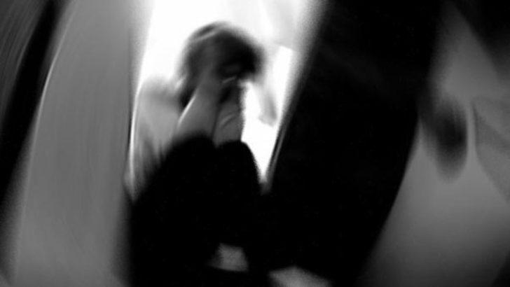 Korkunç olay! Üniversiteli öğrenciye patronu tecavüz etti