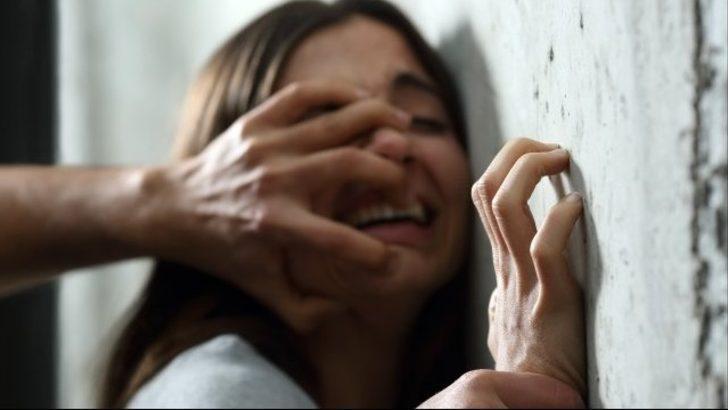 Bursa'yı ayağa kaldıran korkunç tecavüz olayı