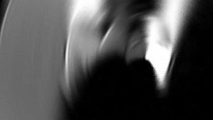 Çocuk Esirgeme Kurumu yurdunda tecavüz