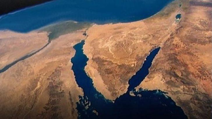 Filistin 'Sina' iddialarına sert çıktı