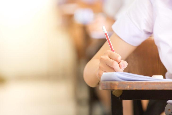 Sınav kaygısını azaltmak için neler yapmalı?