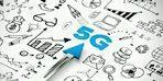 5G teknolojisini ne zaman kullanacağız