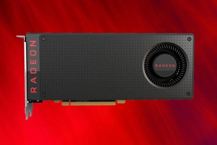 AMD Radeon Adrenalin 19.6.1 güncellemesi yayınlandı