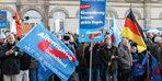 """Alman demokrasisi AfD ve """"Yeni Sağ"""" ile sınanıyor"""