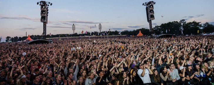 Bu yazın dikkat çeken 9 müzik festivali
