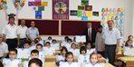 Adıyaman'da, 153 bin 352 öğrenci karne aldı