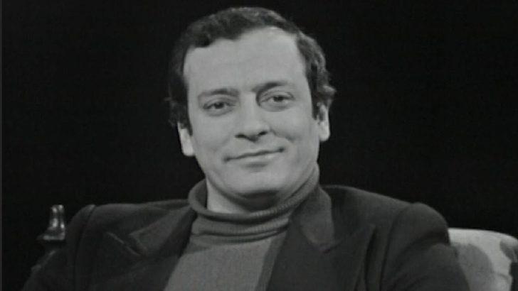 Usta oyuncu Ergün Uçucu hayatını kaybetti (Ergün Uçucu kimdir?)