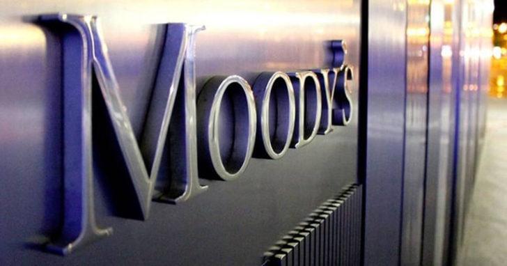Moody's, Türkiye'nin kredi notunu düşürdü! Hazine ve Maliye Bakanlığı'ndan Moody's'e tepki