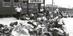 'Göçün orta yeri hüzün( fotoğraf sergisi düzenlenecek