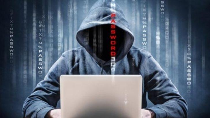 İsrail'den tehlikeli icat: İnternetsiz ortamda veri hırsızlığı