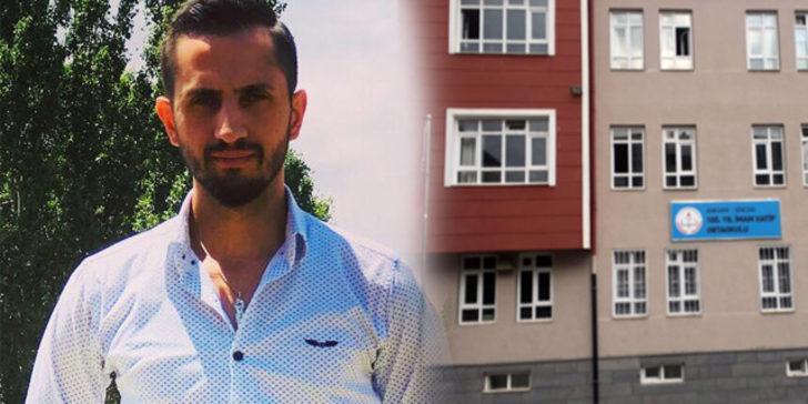 YKS sırasında kalp krizi geçiren genç hayatını kaybetti