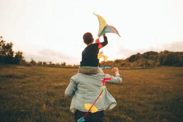 Kısa Babalar Günü mesajları 2019: Babalar için kısa ama öz ve anlamlı mesajlar ile sözler