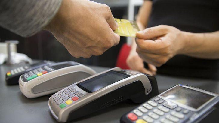 'Kredi kartı gecikme faizleri de düşürülsün' talebi