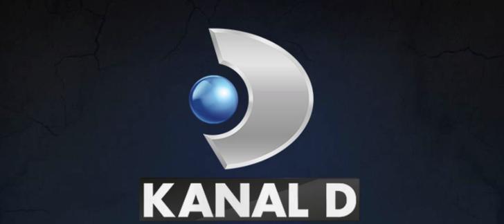 Kanal D Leke dizisi hakkında flaş gelişme! Apar topar final kararı verilmişti ama...