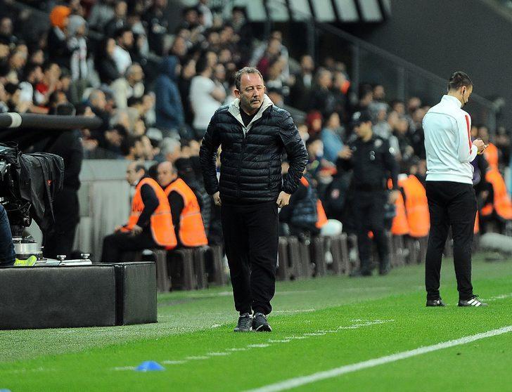 Evkur Yeni Malatyaspor'da imzalar art arda gelecek