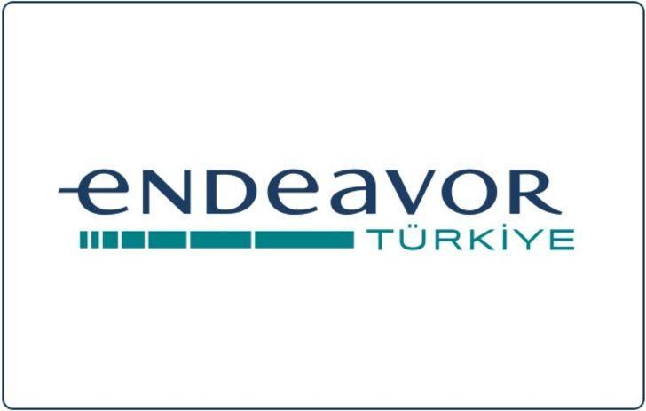 Endeavor Türkiye, girişimcilik ekosistemini geliştirmeye devam ediyor!