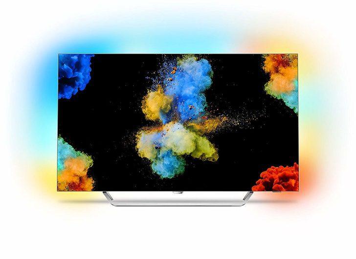 En İyi OLED TV'ler