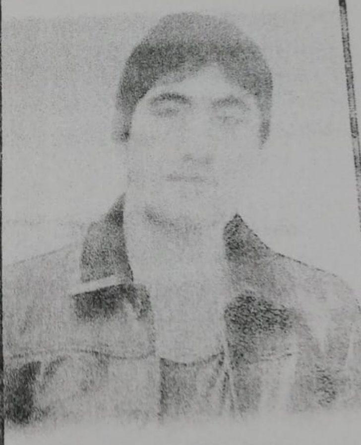 Yıldırım isabet eden Afgan çoban, hastanede öldü