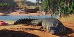 Planet Zoo E3 2019 oynanış videosu paylaşıldı