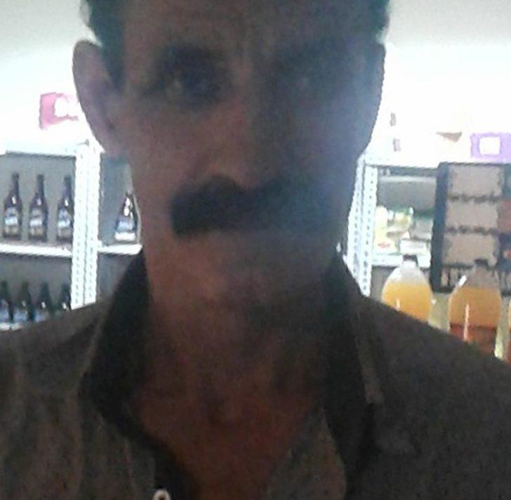 Cinayet şüpheli 75 yaşındaki yaşlı adam tutuklandı