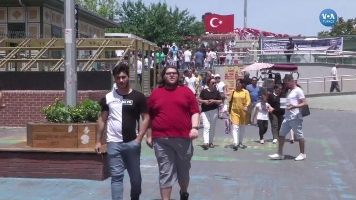 İstanbullular Yıldırım-İmamoğlu Tartışmasını Nasıl Değerlendirdi?