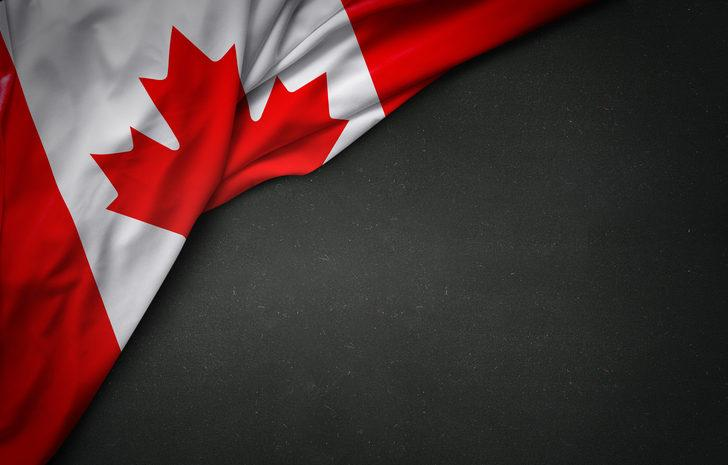 Kanada'da 'tarihin en tartışmalı kanun tasarısı' yasalaştı