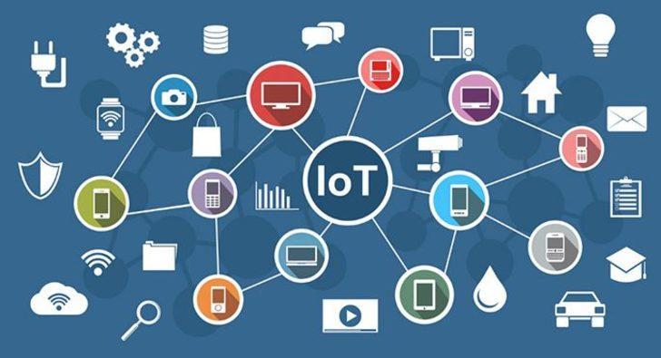 IoT cihaz güvenliği için yasa geliyor