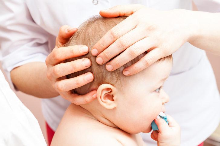 Beyin tümörü nedir? Beyin tümörü belirtileri nelerdir? Çocuklarda beyin tümörü nasıl anlaşılır?