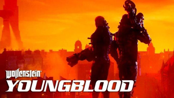 Wolfenstein Youngblood için önemli bir açıklama yapıldı