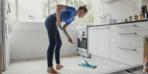 Zaman tasarrufu yapmanızı sağlayacak temizlik önerileri!