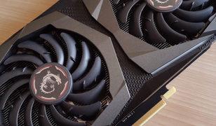 Yeni Fiyat Performans Kralı! MSI Geforce GTX 1660 Ti GAMING X