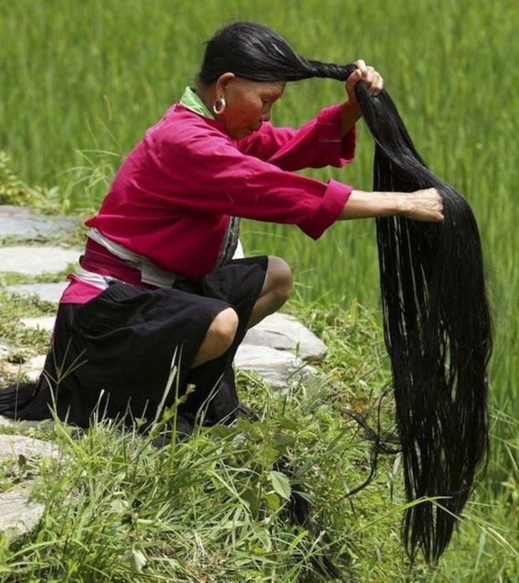 Japon ve Çinli kadınların bakım sırları pirinç suyunda saklı! Bakın nasıl kullanacaksınız?