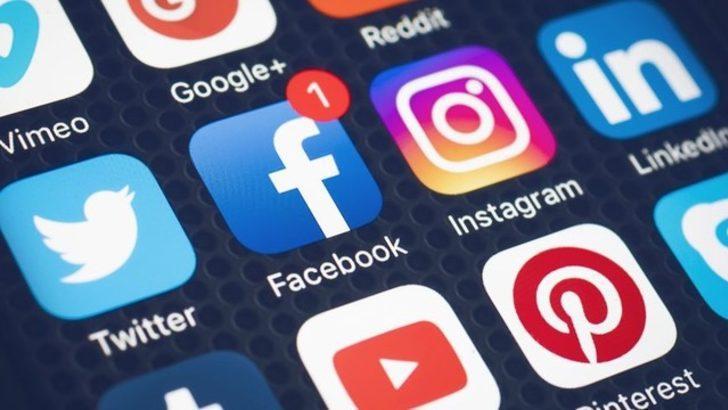 'Kıskanç insanlar Facebook'tan uzak dursun'