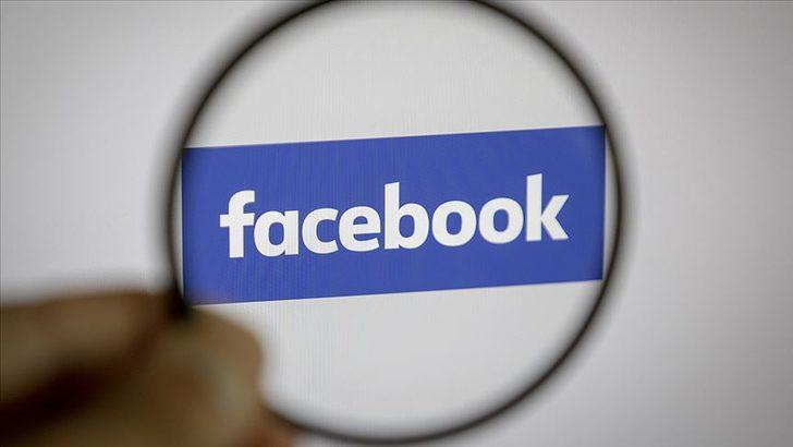 'Facebook 'libra' ile bankalara meydan okuyor'