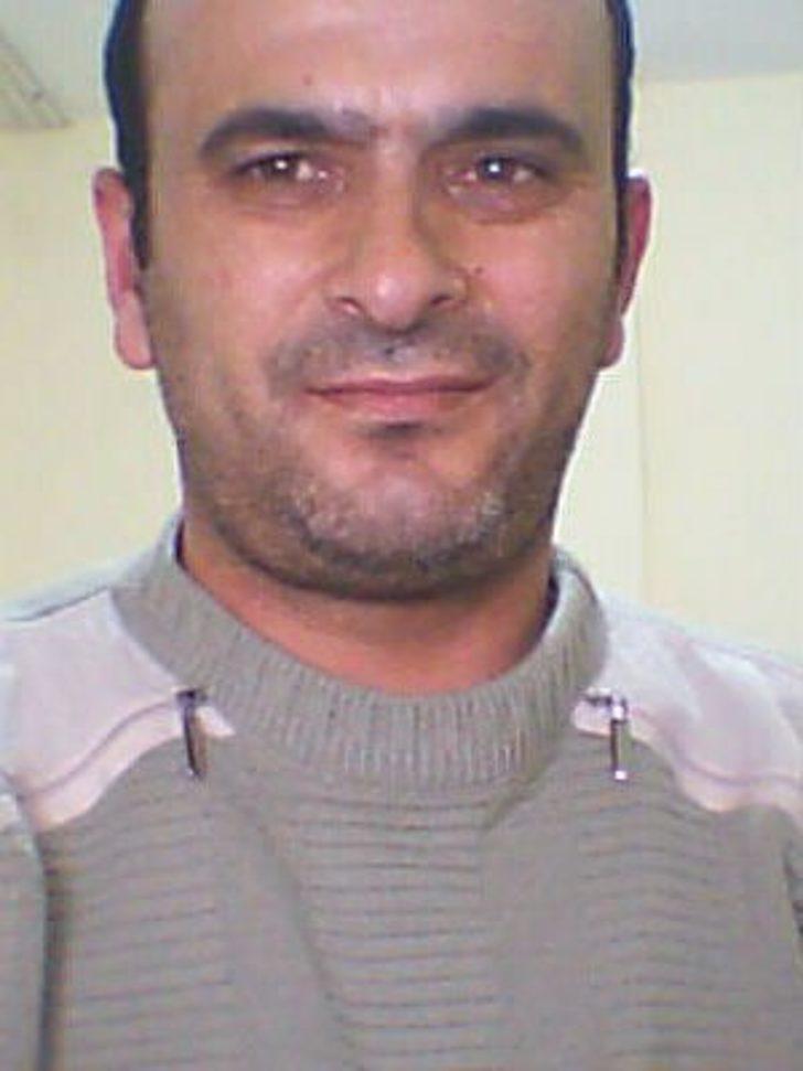 Şehit polisin eşi: Evlatlarımı babasız bıraktı, hapislerde çürümesini istiyorum