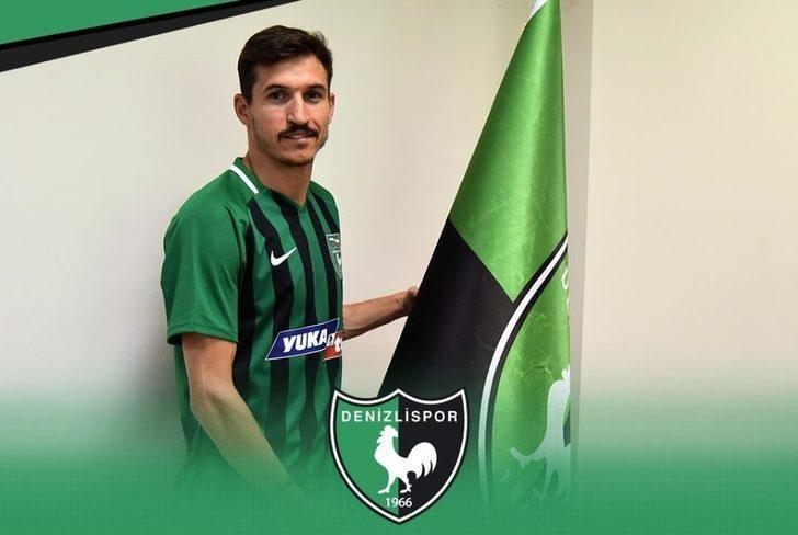 Tiago Lopes'ten Kayserispor açıklaması