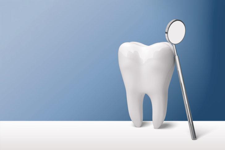 Rüyada diş çıkması ne demek? Rüyada diş çıkması ile ilgili rüya tabirleri