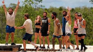 Survivor finaliyle ilgili flaş iddia!