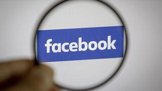 Facebook kendi kripto parasını çıkarıyor!