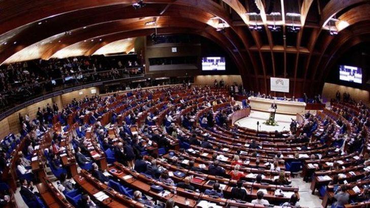 Avrupa Konseyi Genel Sekreteri'nden referandum açıklaması