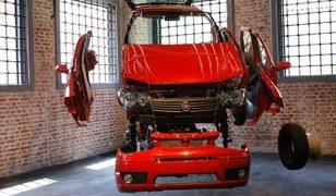 Araba tutkunları bu müzeye bayılacaksınız!