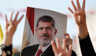 Korkunç iddia: Mursi'yi ölüme terk ettiler! 20 dakika boyunca...